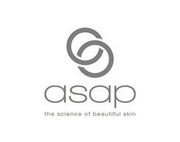 asap cosmeceutical skincare products