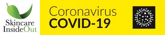 Covid 19 protocols at the clinic