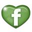 Skincare InsideOut on Facebook
