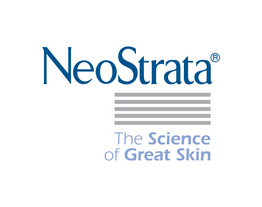Neo Strata cosmeceutical skincare products